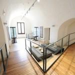 Museo Civico (interno)