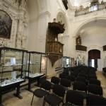 Ostuni Museo