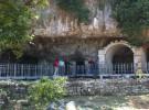 """Il """"Parco Archeologico di Santa Maria D'Agnano"""" si rifa' il look"""