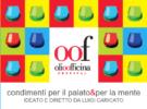 "Ostuni protagonista a ""olio officina festival"""