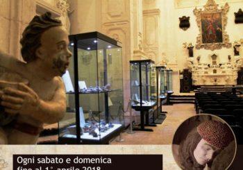 """""""Week end al Museo"""": un successo che continua"""