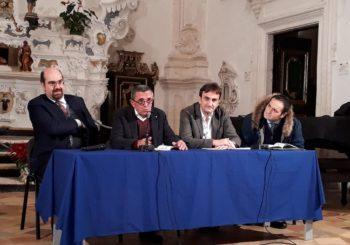 """""""Terra Nostra"""", storia di Ostuni"""