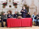 Presentato il nuovo CdA del Polo Museale